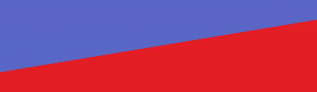 Татарстанская республиканская организация Российского профсоюза работников промышленности